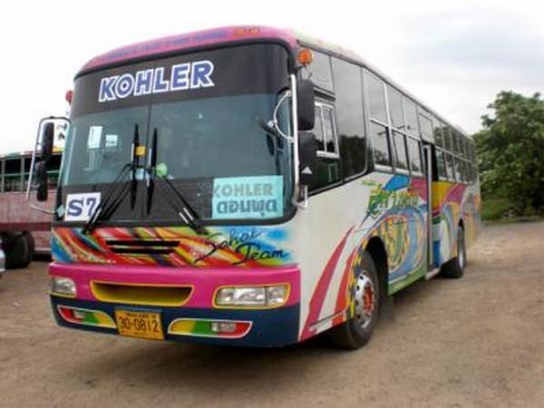 mercedes benz bus baujahr 2003 reisebusse gebraucht kaufen und verkaufen bei mascus deutschland. Black Bedroom Furniture Sets. Home Design Ideas