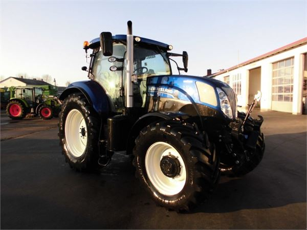 New holland t5060 dimensions crafts