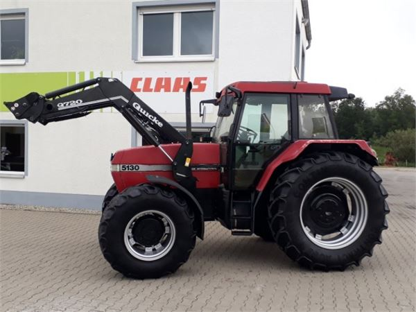 case ih maxxum 5130 preis baujahr 1994. Black Bedroom Furniture Sets. Home Design Ideas
