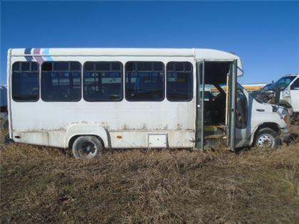 ford e 450 preis 577 baujahr 2001 andere busse gebraucht kaufen und verkaufen bei. Black Bedroom Furniture Sets. Home Design Ideas