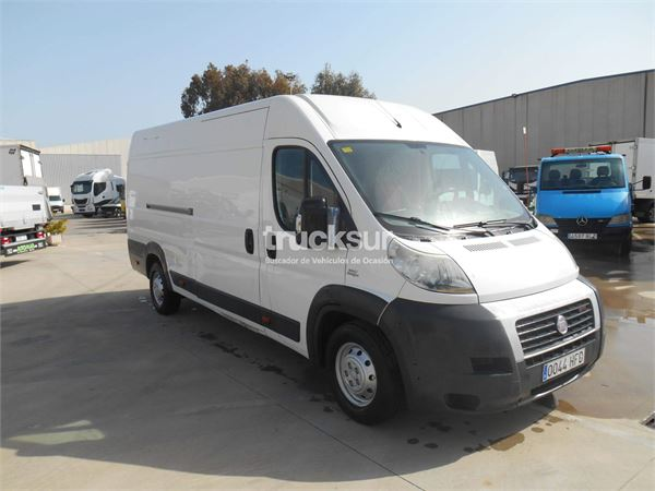 fiat ducato occasion prix 9 900 ann e d 39 immatriculation 2011 autre fourgon utilitaire. Black Bedroom Furniture Sets. Home Design Ideas