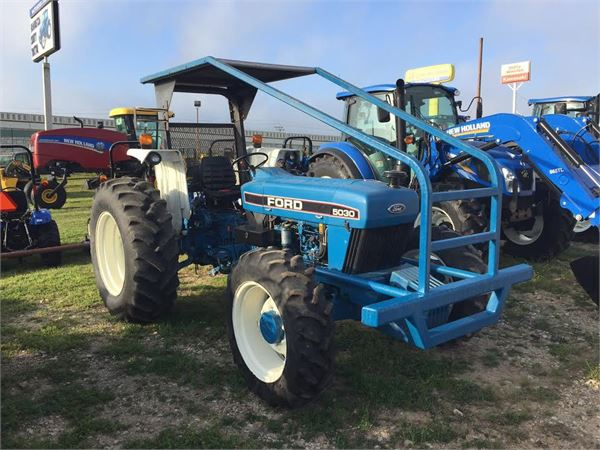 Ford 5030 for sale washington county tractor price - Craigslist mississippi farm and garden ...