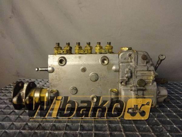 Used Diesel Kiki Injection Pump Diesel Kiki 101605