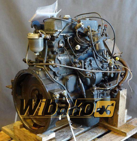 used mercedes benz engine mercedes om364a engines for sale