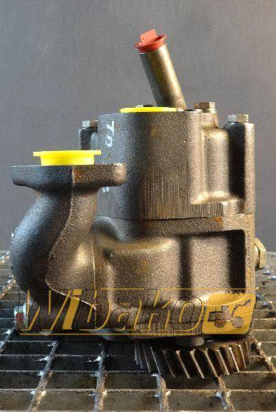 Used volvo hydraulic pump volvo td73 engines for sale for Hydraulic pumps and motors for sale